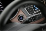 foto: Hyundai i20 2014 salpicadero boton arranque [1280x768].jpg